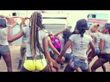Navino Ft. Supa Hype - Bend Over (Official Music Video)