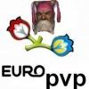 euro-pvp.ru