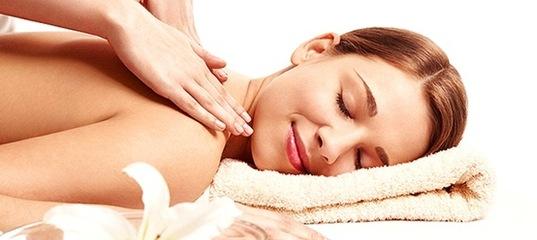 Как выбрать масажиста