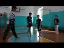 видео 6