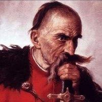 Uleg Vikernes, 25 августа , Севастополь, id181318071