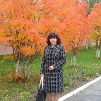 Светлана Куберская фото