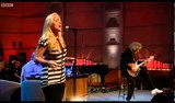 Kerry Ellis Brian May Save Me Live on BBC Radio 2 15 08 2010 YouTube