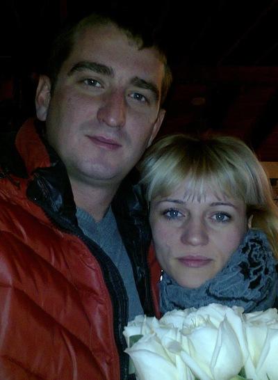Олександр Швалагин, 19 марта 1984, Мукачево, id189020749