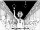 Hatsune Miku-la depresión del joven literato
