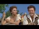 Море удовольствия просмотра старых фильмов Прекрасная мельничиха Марчелло Мастроянни Софи Лорен