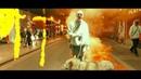 Dirty Dike Woah Feat Lee Scott OFFICIAL VIDEO Prod Pete Cannon