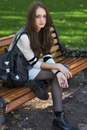 Sasha Marushchak фото #20