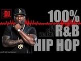 100 RnB Hip Hop Music #12 Hip Hop Mix 2018 Best Hot R&ampB Urban Party Dancehall DJ SkyWalker