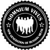 SOMNIUM VIVUS