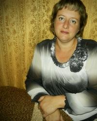 Лариса Казадаева, 19 декабря 1973, Петрозаводск, id95263570