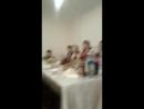 Келін корсету дәстүрі Келіннің беті ашылып беташар жасалып біткен соң Келінді жетелеп барша ағайын жұртқа салем салдырып алы