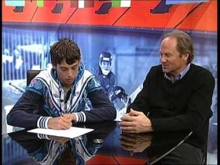 Дневник XXXIV Чемпионата мира по хоккею с мячом_2 (27 января 2014 г.)