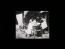 1896 День стирки в Швейцарии братья Люмьер Франция