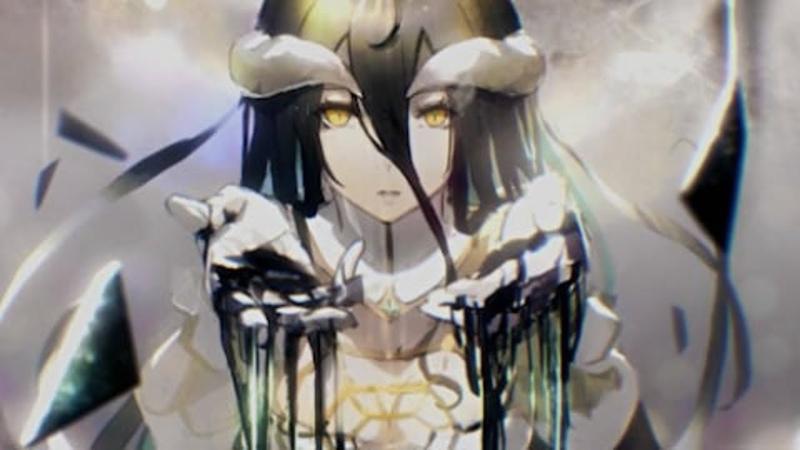 Nightcore - Angel of Darkness