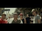 Enrique Iglesias - Bailando (Espa