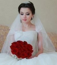 Татьяна Егординова, 21 ноября 1989, Димитровград, id57455252