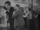 L'hôtel du libre échange (1934) Fr