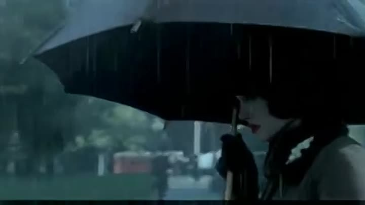 Подмена (Changeling), 2008 - русский трейлер