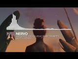 NERVO - Anywhere You Go (Kotek Remix) feat. Timmy Trumpet Monstercat Release