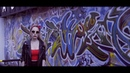 Smith Family AnnSmith - Ole Hadash - Cosmic EFI remix
