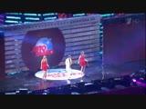 Bad Boys Blue - Pretty Young Girl Live Discoteka 80 Moscow 2012 FullHD (1)