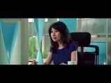 Gerbang Neraka Hell Gate Reza Rahardian Film Horror Action Indonesia TVXXi