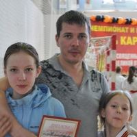 АйгульСадыкова