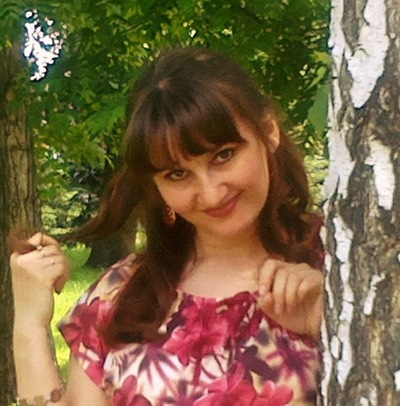 Ирина Асеева, 30 декабря , Барнаул, id92104169