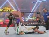 (WWE Mania) WrestleMania 21 Eddie Guerrero vs Rey Mysterio