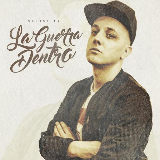 SebastiAn альбом La Guerra Dentro