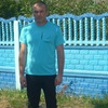 Ivan Luksha