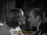 Grande Hotel (Grand Hotel, 1932) - Edmund Goulding, legendado em portugu