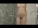 Эротика-эротические-гифки-Miss-Alice-Porn-Model-4663166