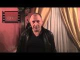 вор в законе Константин Борисов (Костыль) 02.04.14 Москва
