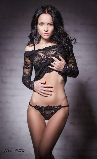 ангелина петрова порно фото