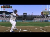 MLB 14 The Show - Launch Trailer - PS4 PS3 PS Vita