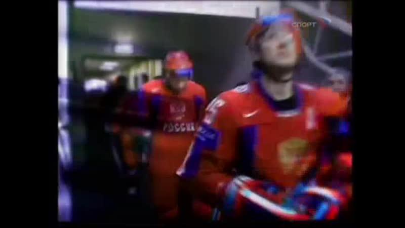 Рекламный блок и анонс (Спорт, 03.05.2008) (2)