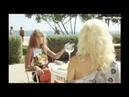 Comedy Sunshine Reggae auf Ibiza 1983 Karl Dall, Olivia Pascal, Chris Roberts