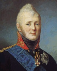 Никита Жильцов