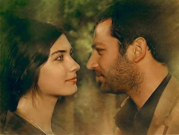из турецких фильмов песни