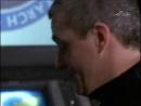 Пси фактор 4 сезон 22 серия Фантастика Мистика 1999