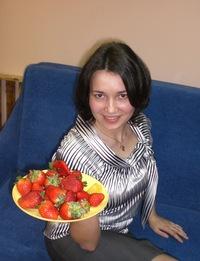 Ольга Бухарова - Одноклассники