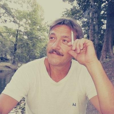 Николай Глухов, 23 ноября 1958, Кострома, id112141165