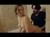 Lily Love (Starfucked Part 3) секс порно