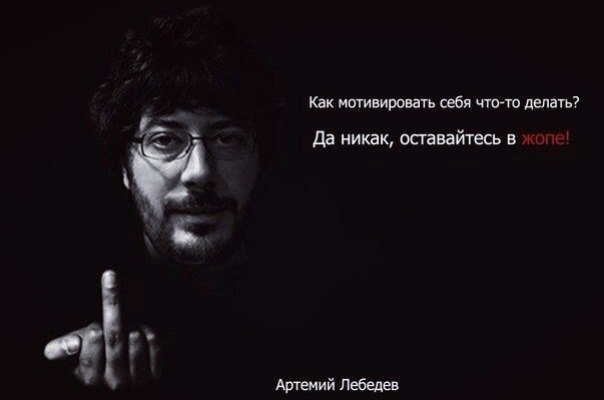 HydpaTSkQBk.jpg