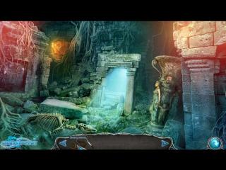 Наследие Дракулы (Gameplay)