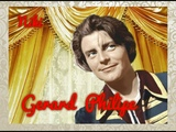 Gerard Philipe ( исполнитель песен -Enrico Macias )