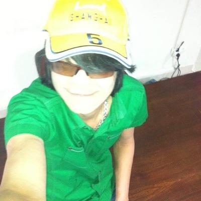 Ashley Darab