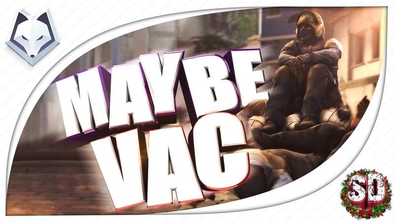 CS:GO 10 - Я За Это Получу VAC? Угарная команда в Counter-Strike: Global Offensive | КС:ГО | CSGO